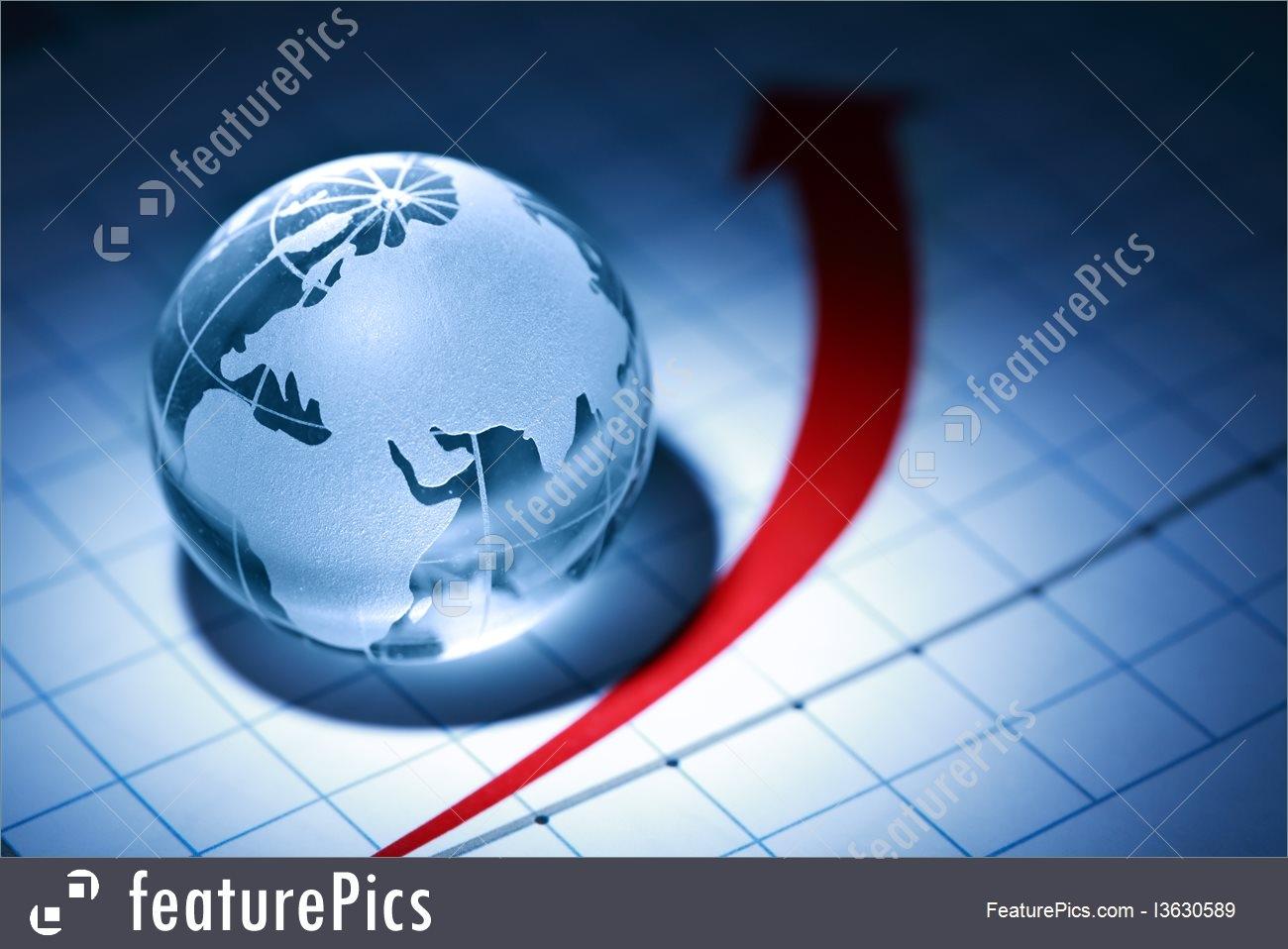 Kinh tế toàn cầu sẽ phục hồi nhưng chậm hơn kỳ vọng