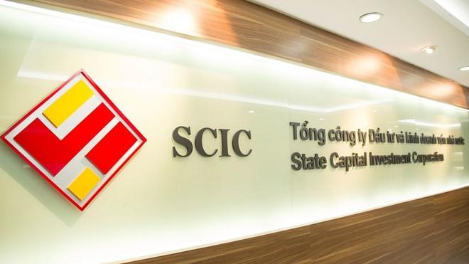 SCIC thoái vốn 19 tỷ đồng tại CTCP Công trình Giao thông Bình Thuận