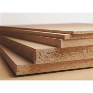 Ấn Độ khởi xướng điều tra chống trợ cấp đối với ván sợi bằng gỗ