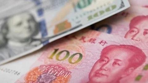 Mỹ  - Trung xác nhận đang tiến gần đến thỏa thuận, CNY được dự báo sớm tăng giá