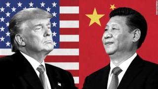 Mỹ và Trung Quốc vẫn có khả năng ký thỏa thuận thương mại trước Giáng sinh