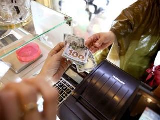 Từ 31/12/2019, mua bán ngoại tệ dưới 1.000 USD sẽ bị phạt cảnh cáo