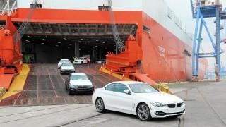 Đấu giá hạn ngạch nhập khẩu 33 ô tô cũ theo CPTPP