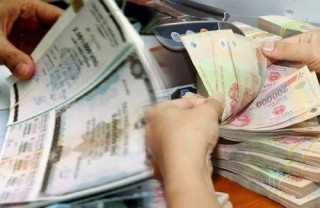 Đấu thầu TPCP ngày 20/11: Huy động được 3.900 tỷ đồng