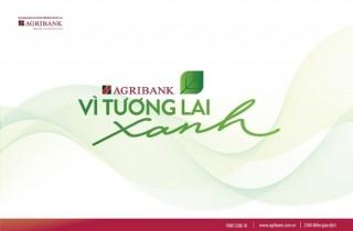Tiếp cận gần hơn với ngân hàng xanh