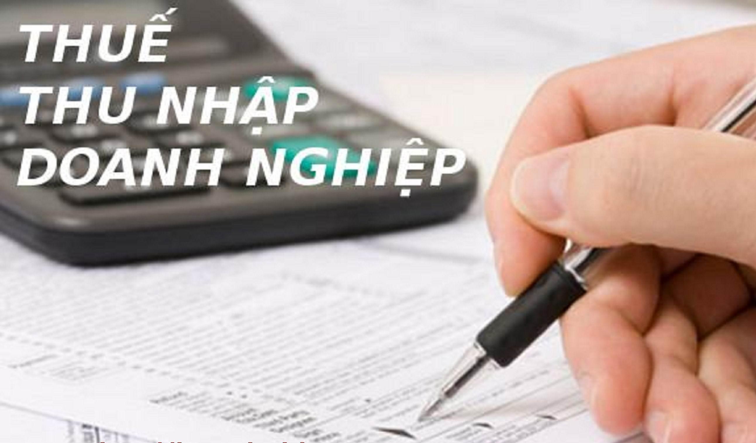 Đề xuất thu nhập từ sản xuất nông nghiệp của HTX nông nghiệp được miễn thuế