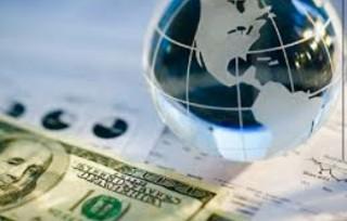 11 tháng, Việt Nam đầu tư ra nước ngoài gần 460 triệu USD