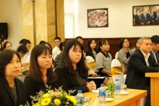 Triển khai và quản lý rủi ro hợp đồng quyền chọn