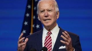 Biden: Mỹ và các đồng minh cần thiết lập quy tắc thương mại để chống lại ảnh hưởng của Trung Quốc