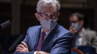Chủ tịch Fed: Các chương trình tín dụng khẩn cấp nên được gia hạn