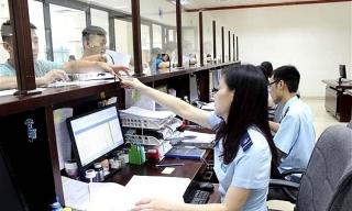 Chính thức triển khai Hệ thống miễn, giảm, hoàn thuế điện tử trên toàn quốc