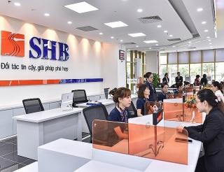 """Tiết kiệm Online linh hoạt SHB: Top 1 """"Hàng Việt Nam được người tiêu dùng yêu thích nhất"""""""