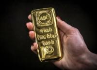 Thị trường vàng 26/11: Lịch sử 'thoái lui để tăng mạnh' có lặp lại?
