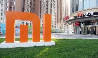 Quý III/2020, Xiaomi xuất xưởng kỷ lục 46,6 triệu điện thoại