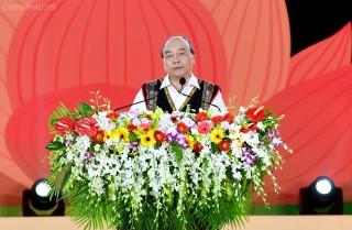 Thủ tướng: Tây Nguyên phải là một biểu tượng nổi bật của du lịch Việt Nam