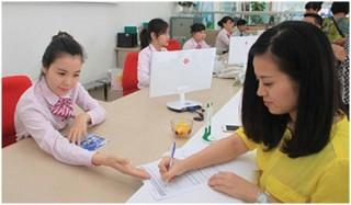 AIA phát triển tốt hoạt động bán bảo hiểm qua ngân hàng