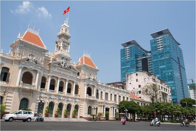 TP.HCM: Giám sát việc sử dụng vốn nhà nước tại doanh nghiệp