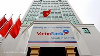 3 phương án cơ cấu lại dự án VietinBank Tower tại Ciputra