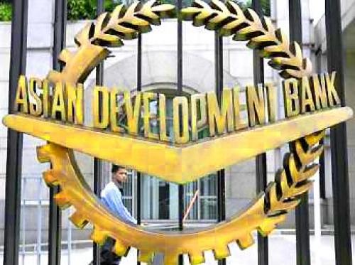 ADB hỗ trợ 5 tỉnh phát triển du lịch