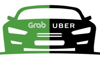 Grab mua lại Uber: Kết luận có dấu hiệu vi phạm Luật Cạnh tranh