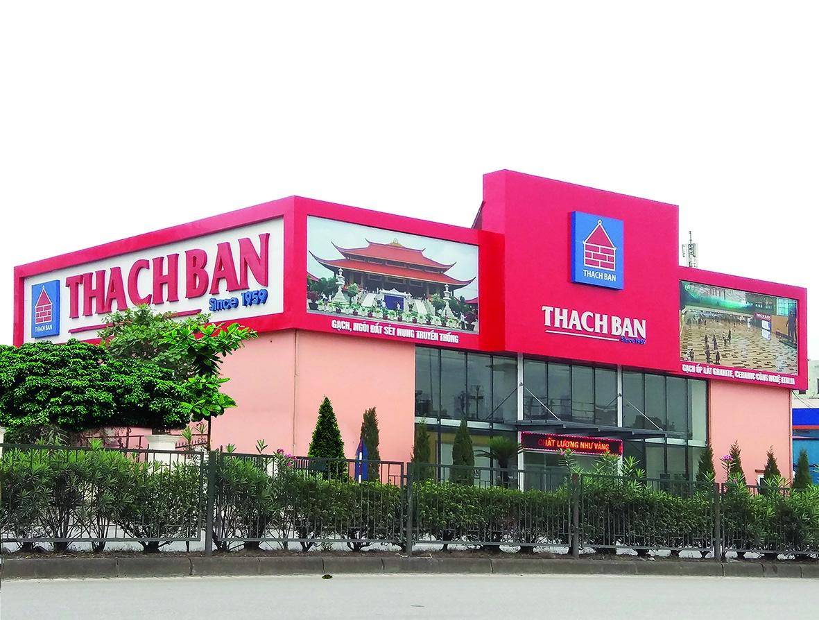 Hà Nội: 112 đơn vị nợ hơn 138 tỷ đồng thuế, phí