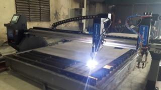 TP.HCM công nhận 56 sản phẩm công nghiệp tiêu biểu