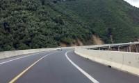 Xúc tiến đẩy nhanh phát triển cơ sở hạ tầng GMS