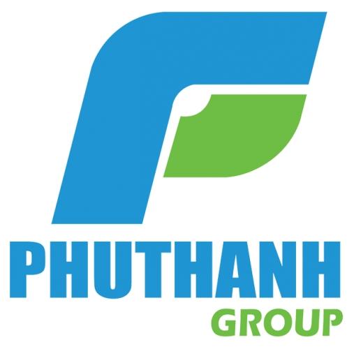 Phạt một cá nhân thao túng cổ phiếu May Phú Thành - MPT