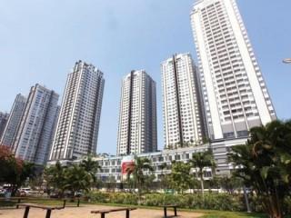 HoREA bác bỏ thông tin 31% người mua nhà ở TP.HCM là người Trung Quốc