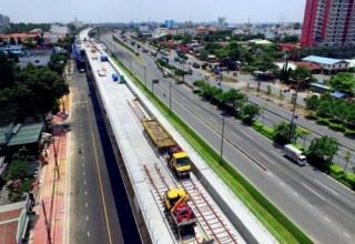 Kiểm toán Nhà nước chỉ ra loạt vấn đề tại Metro Bến Thành-Suối Tiên