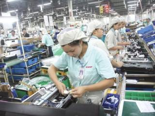 TPHCM dự kiến thu hút 8 tỷ USD vốn FDI trong năm 2019