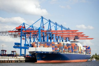 Hải quan TP.HCM vượt mốc thu ngân sách nhà nước 300 tỷ đồng
