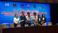 Quảng Ninh đẩy mạnh thanh toán không dùng tiền mặt trong dịch vụ công