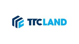 TTC Land bị phạt, truy thu gần 10 tỉ đồng tiền thuế