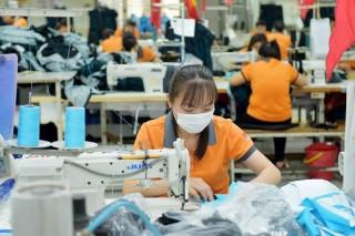 Xuất khẩu dệt may sẽ không đạt mục tiêu 40 tỷ USD