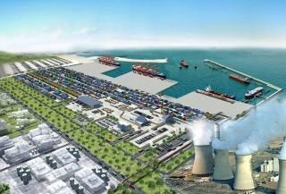 Gần 100.000 tỷ đồng 'đổ vào' các dự án động lực phát triển của Quảng Trị