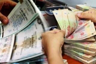 Đấu thấu TPCP ngày 4/12: Huy động được hơn 4.000 tỷ đồng
