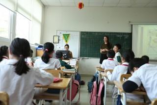 Hà Nội: Học phí 14 trường chất lượng cao tăng kịch trần từ năm học 2021-2022