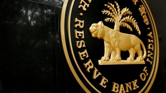 Ngân hàng trung ương Ấn Độ có thể sẽ cắt giảm lãi suất ngay hôm nay