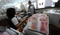 Trung Quốc bị nghi ngờ đang can thiệp thị trường tài chính