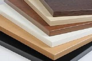 Hàn Quốc khởi xướng điều tra chống bán phá giá sản phẩm gỗ dán