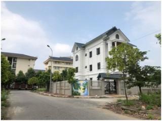 Xây dựng sai quy hoạch, Hội khoa học Kinh tế Việt Nam bị phạt 110 triệu đồng