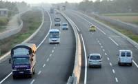 Phê duyệt chủ trương đầu tư cao tốc Tuyên Quang - Phú Thọ theo hình thức BOT