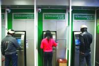 JP Morgan đánh giá cao các ngân hàng Việt Nam