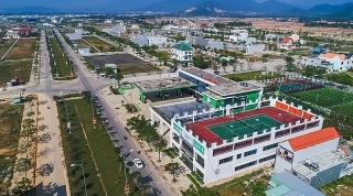 Yêu cầu làm rõ năng lực tài chính chủ dự án Khu đô thị Việt Hàn
