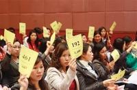 Bảo vệ quyền cổ đông: Tiếng nói thành viên thị trường chưa đủ mạnh