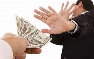 Liêm chính trong kinh doanh còn quan trọng hơn phòng, chống tham nhũng