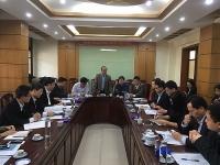 Tổng kết công tác thông tin, tuyên truyền ngành Ngân hàng Phú Thọ