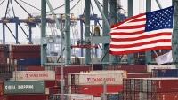 Trung Quốc mua 50 tỷ USD nông sản Mỹ để đổi lấy nhượng bộ thuế quan