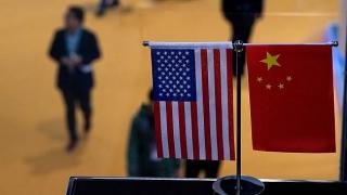 Thỏa thuận Mỹ - Trung chưa rõ ràng ở điểm mấu chốt - mua thêm nông sản
